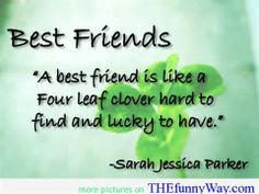 Losing Friendship Quotes | Great Quotes About Broken Friendships - lost friendship quotes tumblr ...