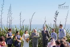Andrew & Christine's wedding – Castaways, Waiuku Mr Mrs, Auckland, Dolores Park, In This Moment, Wedding, Travel, Life, Valentines Day Weddings, Viajes