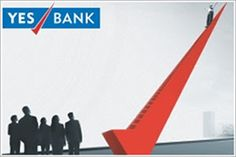 Country's fifth largest private lender Yes Bank has successfully raised Rs.545 crore of Basel III compliant Tier II bonds on private placement basis. The issue was closed on March 31, 2016. - See more at: http://ways2capital-equitytips.blogspot.in/2016/04/yes-bank-raises-rs-545-crore-of-tier-ii.html#sthash.eGNKYq5Y.dpuf