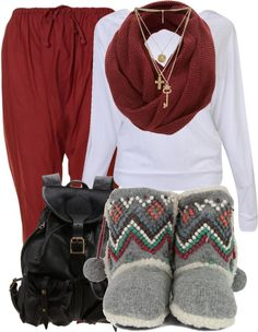 Women's Clothes Rental Online our Primark Womens Clothes Sale all Chic Women's Clothing For Work half Womens Clothing Online Monthly Dope Fashion, Fashion Killa, Teen Fashion, Fashion Outfits, Womens Fashion, Dope Outfits, Classy Outfits, Outfits For Teens, School Outfits