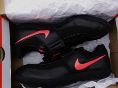 Nike Zoom Rival SD mens throwing shot put discus hammer shoes track & field p