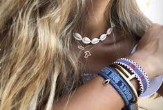 Rolex Datejust, Missoni, Beachy Girl, Malibu Beach House, Malibu Barbie, Ford, Malibu Beaches, Friend Bracelets, Summertime Sadness