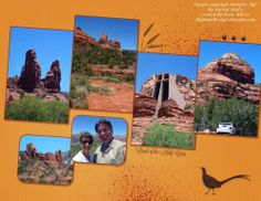 Sedona - http://mydianedesigns.blogspot.com/ My Digital Studio, MDS, Autumn Days, Autumn Harvest, Ink Splatter