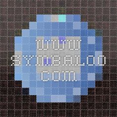 www.symbaloo.com