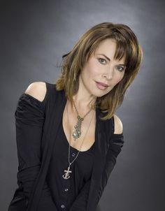 Days Of Our Lives - Kate