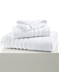 Hotel Collection Ultimate MicroCotton Bath Towel Collection, Cotton, Only at Macy's - Bath Towels - Bed & Bath - Macy's Bath Sheets, Bath Decor, Bath Design, Bed & Bath, Surf Shop, Washing Clothes, Hand Towels, Color Inspiration, Beige