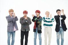Weekly Idol Behind Weekly Idol, Set Me Free, Korean Group, Kpop Groups, New Music, Yolo, Lovers