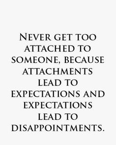 17 Love Expectation Quotes-Deep and Beautiful quotes 17 sweet love quotes that will help inspire any relationship and will help inspire you to fall in love with that special someone. Up Quotes, Wisdom Quotes, Words Quotes, Quotes To Live By, Positive Quotes, Life Quotes, Motivational Quotes, Inspirational Quotes, Sayings