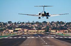 San DIEGO, California, U.S.A.▶ http://Pinterest.com/RamiroMacias/San-Diego-California-USA
