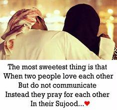 Muslim women ♡ ❤ ♡ Halal Love ♡ ❤ ♡ Marriage In Islam ♡ ❤ ♡ Muslim Couple ♡ ❤ ♡. . Follow me here MrZeshan Sadiq