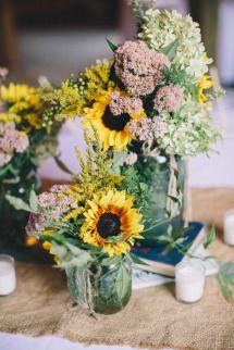 Rainy Asheville Wedding from Olivia Griffin Photography | Photos