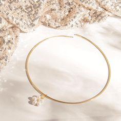 Jewerly, Hoop Earrings, Bracelets, Gold, Watches, Jewelery, Bangles, Jewelry, Arm Bracelets