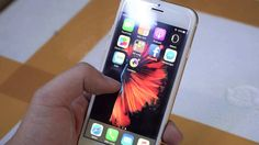 nice Cách phân biệt iPhone 5s giả iPhone 6s Check more at http://gadgetsnetworks.com/cach-phan-biet-iphone-5s-gia-iphone-6s/