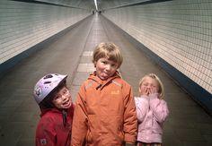 Speelscholeke - Ervaringsgericht onderwijs - Deurne, Antwerpen