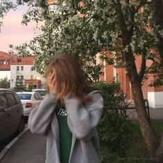 inst: _nika.ivanova._ очень душевные фотографии