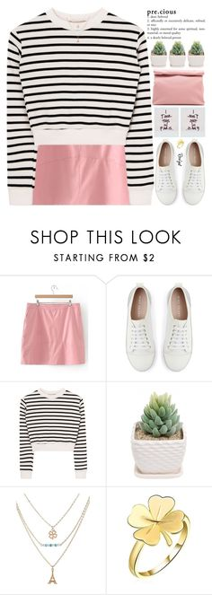 """life's too short to not forgive, however it's also too short to let people take you for granted"" by exco ❤ liked on Polyvore featuring Mint Velvet, Marie Turnor, Polaroid, clean, organized and rosegal"