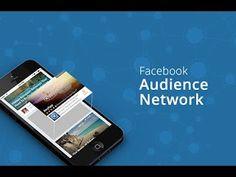 135- Facebook Android Ads اربح من اعلانات فيسبوك http://ift.tt/2ruRazi