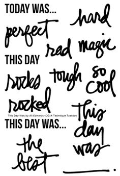 Technique-Tuesday-This-Day-Was-Clear-Stamps-Medium