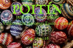 Interesting facts about Easter Sunday — Serbian Christmas, Swedish Christmas, Easter This Year, Egg Photo, Beginning Of Spring, Sabbats, Egg Art, Egg Decorating, Wiccan