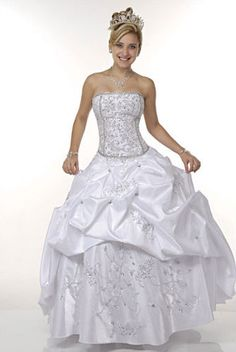 vestido decote assimétrico - Pesquisa Google