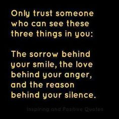 Family Betrayal Quotes and Sayings Great Quotes, Quotes To Live By, Inspirational Quotes, Amazing Quotes, Motivational Quotes, Funny Quotes, Words Quotes, Wise Words, Qoutes