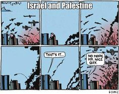 #Gaza #Palestine #GazaUnderAttack #Zionism #genocide #gazaburns #israelterrorist #freepalestine #OPIsrael