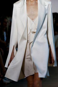 Calvin Klein | Коллекции | Нью-Йорк | Calvin Klein | VOGUE