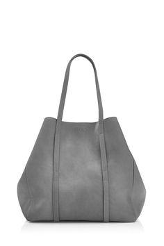 MAKO Shopper Grey