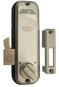 1000 Images About Sliding Door Locks On Pinterest Pocket Door Lock Schlage Locks