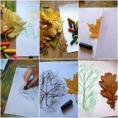 nature drawing for kids art lessons & nature drawing for kids _ nature drawing for kids easy _ nature drawing for kids children _ nature drawing for kids art lessons _ nature drawing for kids free printable Diy For Kids, Crafts For Kids, Arts And Crafts, Paper Crafts, Nature Drawing For Kids, Holiday Crafts, Holiday Fun, Leaf Drawing, Art Lessons For Kids
