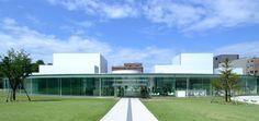 kanazawa sanaa - Google Search