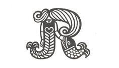 Designspiration — Scandinavian Trademarks - The Black Harbor