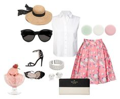 """Untitled #31"" by adri-98 on Polyvore"