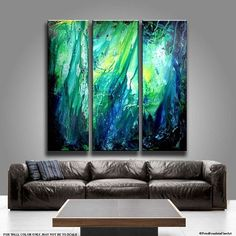 Google Image Result for http://www.ebsqart.com/Art/Abstract-Painting/acrylic-on-canvas/657948/650/650/abstract-paintings.jpg