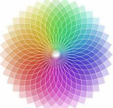 prisma colores - Buscar con Google