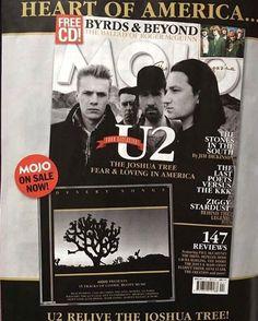 U2 Uruguay (@u2uruguay) • Photos et vidéos Instagram