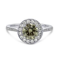 1.55Cts Yellow Diamond Engagement Halo Ring Set in 18K White Gold GIA Cert. http://www.amazon.com/gp/product/B00NLERGIG/ref=as_li_tl?ie=UTF8&camp=1789&creative=9325&creativeASIN=B00NLERGIG&linkCode=as2&tag=pinring14-20&linkId=4OJEQHZTAQNB7YL3