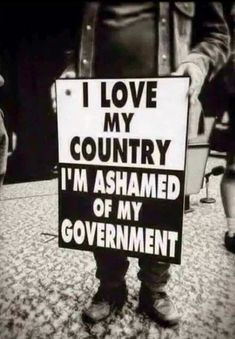 Politics & Politicians can't be trusted whatever party they represent. Have lost my faith in any government, it's now just one big joke. The Words, Jean Valjean, God Bless America, America 2, Benjamin Franklin, We The People, True Stories, In This World, Just In Case