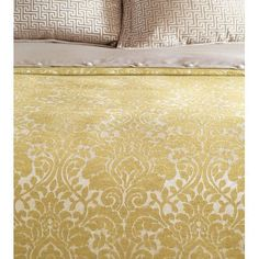Eastern Accents Wakefield Comforter Size: Twin, Finish Type: Button-Tufted