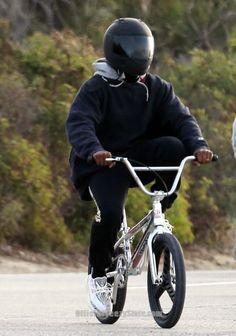 adidas-yeezy-boost-350-v2-1 Bmx Helmets 055b2cafb