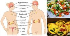 Image of 10 Ways to Balance Your Hormones For a Better Mood and Smaller Waistline