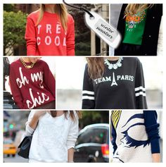 you can check the full article here http://www.thebloglabel.com/style-report-sweaters/