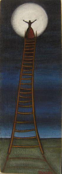 secular painting