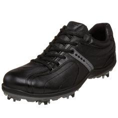 ECCO Men's Casual Cool II GTX Golf Shoe « Clothing Impulse