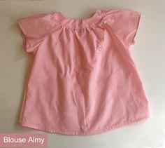 blouse-almy
