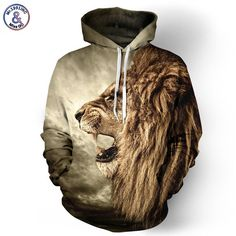 Mr.1991INC Autumn Winter Fashion Lion Ancient Digital Printing Men/Women Hooded Hoodies Cap  Windbreaker Jacket 3d Sweatshirts     Tag a friend who would love this!     FREE Shipping Worldwide     Buy one here---> https://www.savingsonfashion.com/mr-1991inc-autumn-winter-fashion-lion-ancient-digital-printing-menwomen-hooded-hoodies-cap-windbreaker-jacket-3d-sweatshirts/