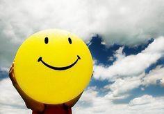 La felicità è essenziale ... La felicità è salute!!! | Per Dimagrire