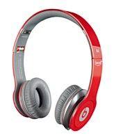 Beats by Dr. Dre Headphones, Beats Solo HD On-Ear Headphones