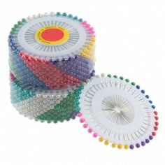 Sewing Pins   eBay  Find great deals on eBay for Sewing Pins in Sewing Needles and Pins for Sewing. Shop with confidence.