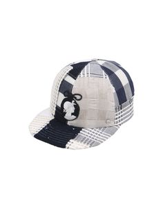 30fcd7b17e8 Maison Michel Men Hat on YOOX. The best online selection of Hats Maison  Michel. YOOX exclusive items of Italian and international designers -  Secure ...